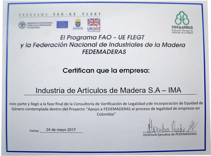 Diplomas-3