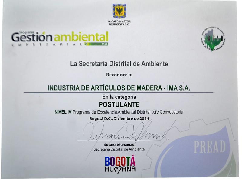 Diplomas-4