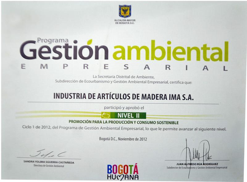 Diplomas-6