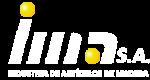 Logo Footer-bl